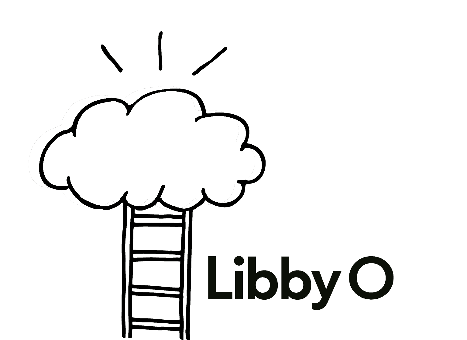 Libby O Corporate Coaching